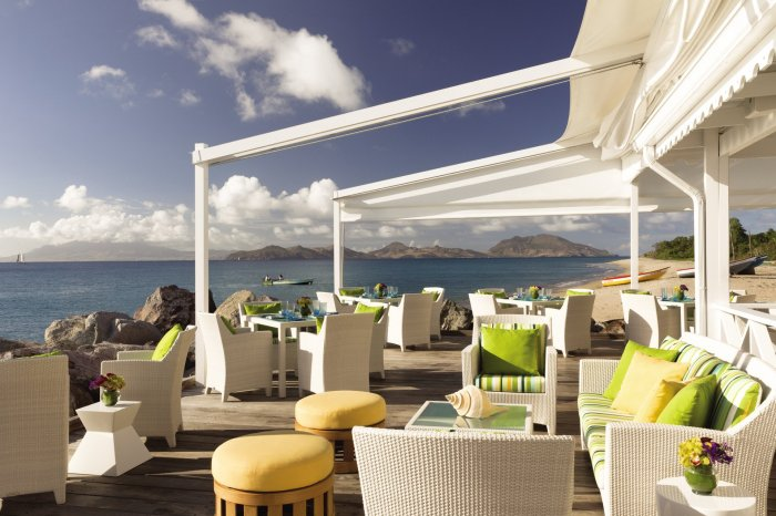 tennis-tourist-four-seasons-nevis-outdoor-patio-courtesy-four-seasons