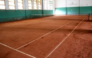 tennis-tourist-buenos-aires-argentina-evita-palermo-costa-rica-tennis-club-teri-church