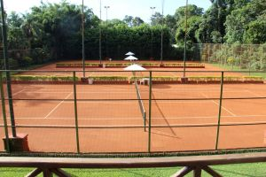 tennis-tourist-iguazu-grand-argentina-tennis-court-from-above-teri-church