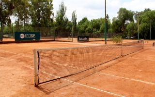 tennis-tourist-mendoza-argentina-club-hipico-tennis-court-net-teri-church