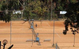 tennis-tourist-Valparaiso-Chile-Javiera-Carrera-Tennis-Club-courts-teri-church