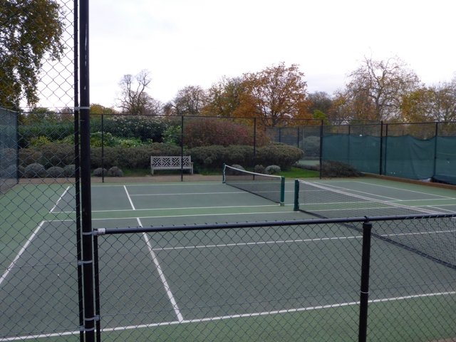 tennis-tourist-courts-and-fence-london-hyde-park-teri-church