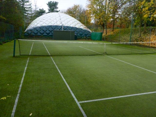 tennis-tourist-bath-england-Combe-Grove-tennis-teri-church
