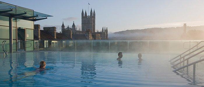 tennis-tourist-bath-england-baths-tennis-teri-church