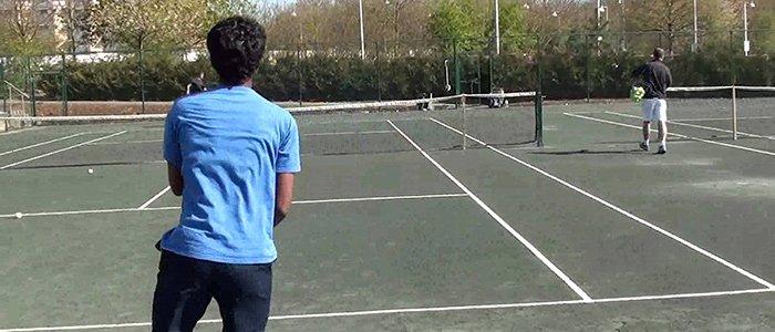 tennis-tourist-bath-england-tennis-court-tennis-in-the-sun