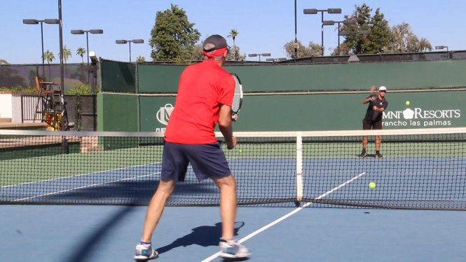 tennis-tourist-rancho-las-palmas-palm-springs-pro-teri-church