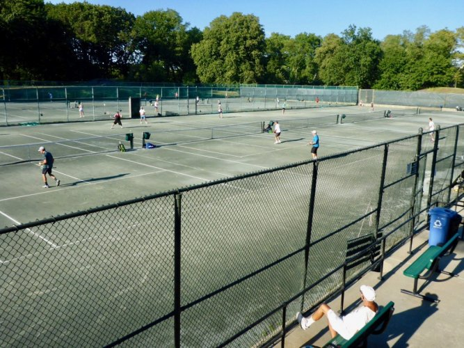 tennis-tourist-new-york-central-park-tennis-teri-church