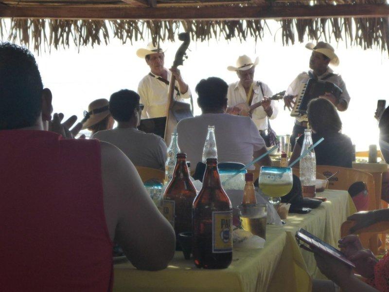tennis-tourist-chacala-mexico-mariachi-bill-teri-church