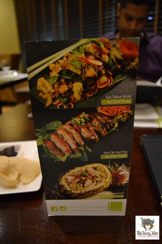 Lemongrass Thai Restaurant on Sheikh Zayed Road Latifa Tower Review by The Tezzy Files Dubai food and lifestyle blog (7)
