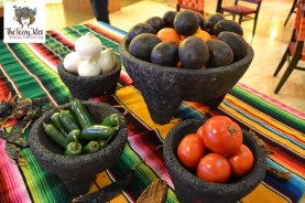 rosa mexicano dubai mall review mexican food on the tezzy files food and lifestyle blog uae (5)