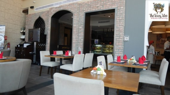 Amore Cafe and Resto Boulevard Downtown Dubai Lebanese Levantine Cuisine Food Restaurant Review by The Tezzy Files Dubai Food and Lifestyle Blogger (22)