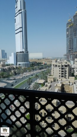 Manzil Downtown staycation hotel review by the tezzy files dubai lifestyle blog blogger (17)