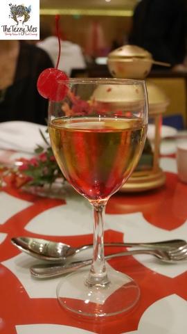 Jumeirah Beach Hotel Majlis Al Safinah Ballroom Iftar review by The Tezzy Files Dubai food and lifestyle blog (1)