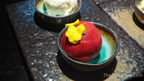 ruya-dubai-grosvenor-house-turkish-restaurant-review-by-the-tezzy-files-uae-food-lifestyle-blogger-dubai-blog-food-21