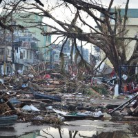 You Can Help Victims of Typhoon Haiyan