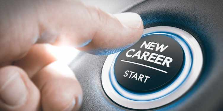 6 ways to explore a new profession before changing your career path |  Thaiger