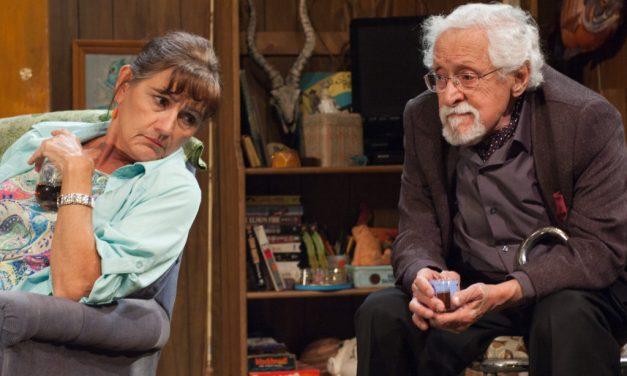 Bakersfield Mist opens TimeLine Theatre's Twentieth Season, Exemplifying the Theatre's Impressive Tenure in Chicago