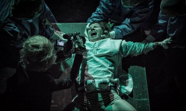 Boska Komedia: Krakow's Divine Comedy Festival