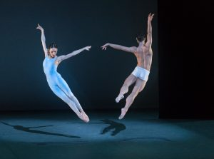 """Review: """"In the Steps of the Ballets Russes: Russian Ballet Icons"""""""