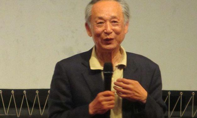 Modern Man's Predicament: Nobel Laureate Gao Xingjian As A Tragic Playwright