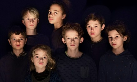 """The Use Of Children In Milo Rau's """"Five Easy Pieces"""": Exploitation, Or Confrontational Theatre?"""