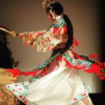 Peking Opera At The British Library: The Triumph Of Xieyi