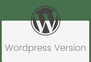 TheSaaS - Responsive Bootstrap SaaS, Startup & WebApp Template - 3