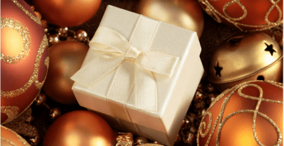 Holiday Gifts for Therapists