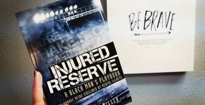 Injured Reserve