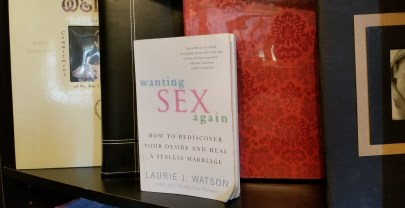 Wanting Sex Again Review