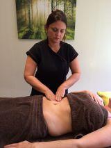 Mel massage3