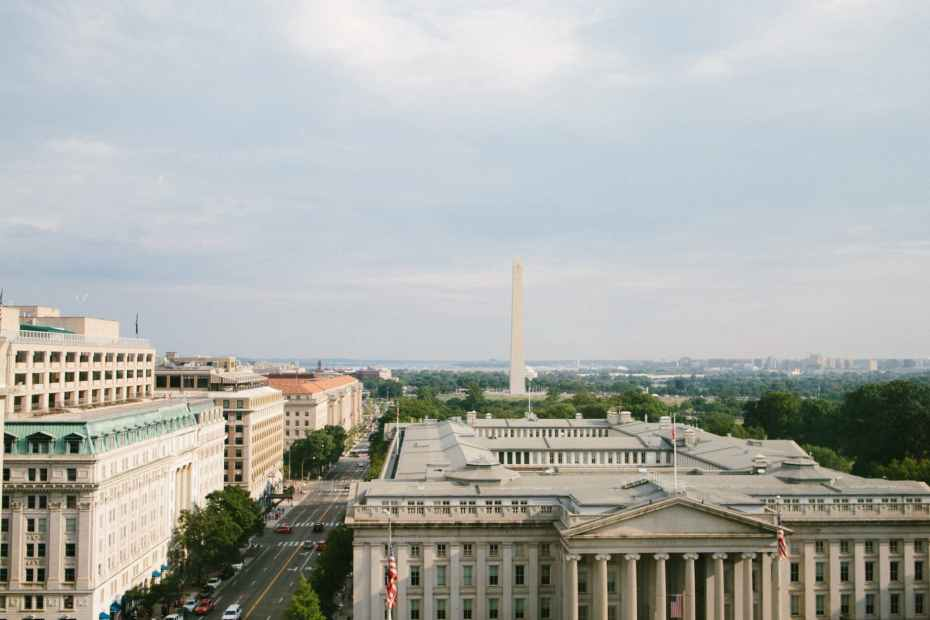 why dc statehood is a bad idea