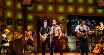 million-dollar-quartet-3