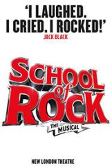 school-of-rock-the-musical-new-london-theatre-2016-poster-large