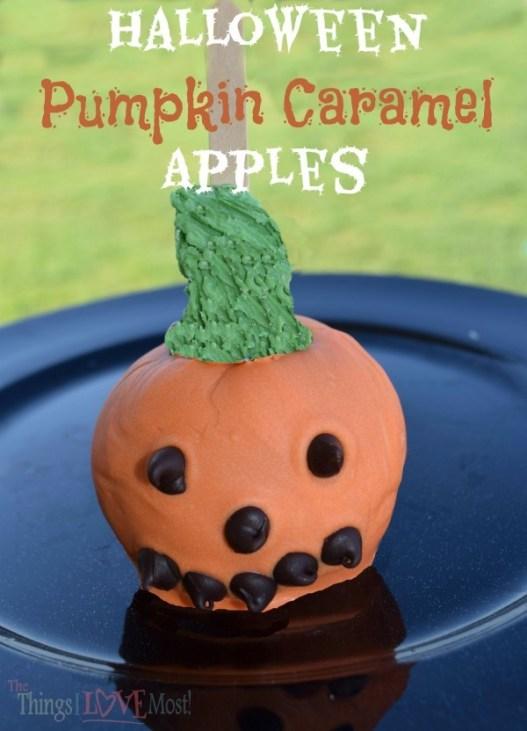 Halloween-Pumpkin-Caramel-Apples2-600x832