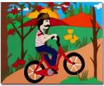 bike_5629258452_o