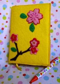 cherry-blossom-book-cover_5582676627_o