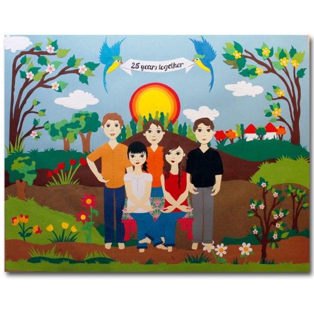 family-portrait_10349852954_o