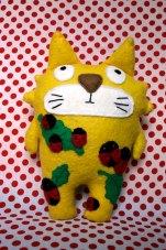 ladybug-cat_5583223092_o