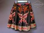 skirt-india_8577309061_o