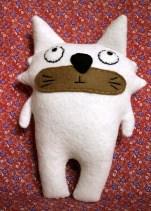 white-cat_5582637175_o
