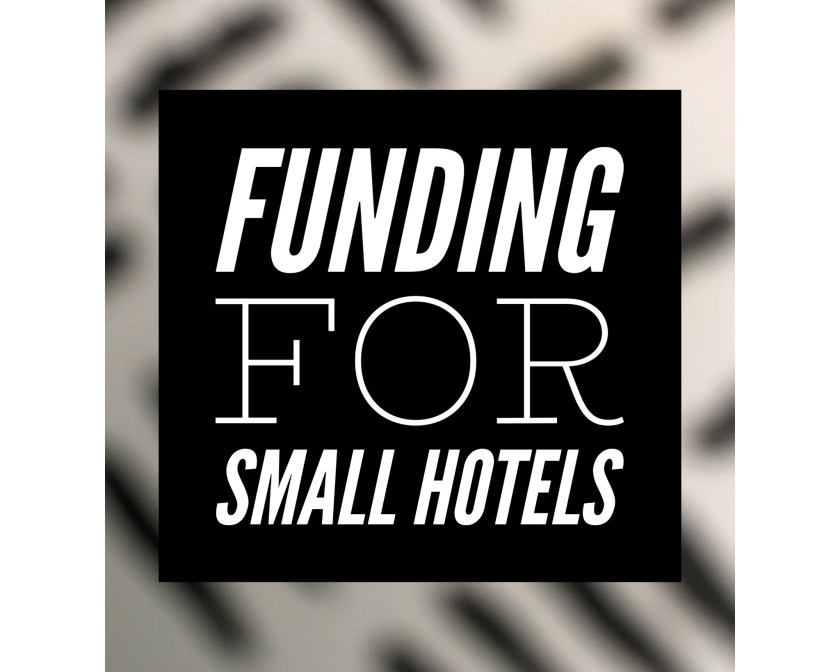 funding_for_smallHotels