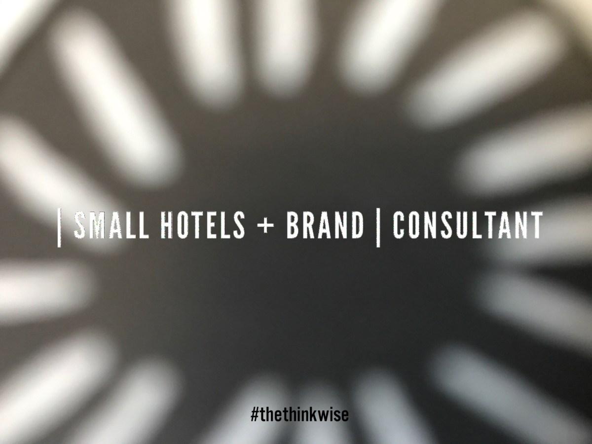 smallhotel_brand_consultant