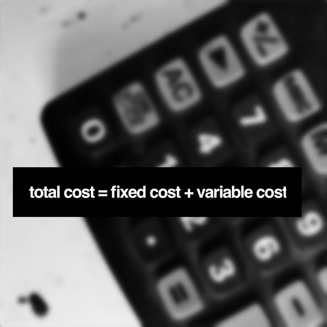 cost-fc-vc