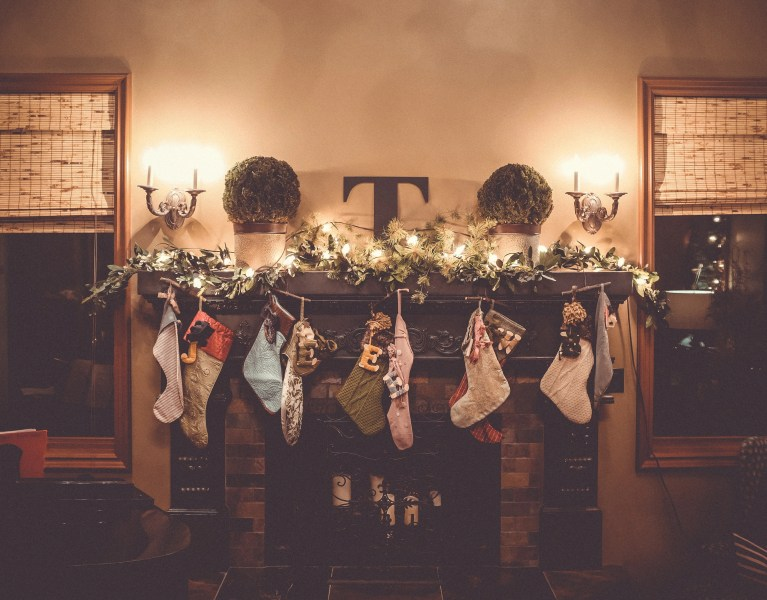It's the Hygge-est Time of the Year: A Cozy Holiday Review and Giveaway