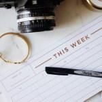 7 Spiritual Goals You Need To Start Setting Today