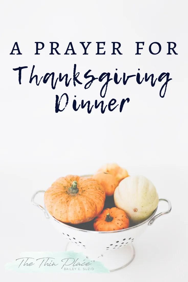 A Prayer for Thanksgiving #thanksgiving #prayer #thanksgivingtips #thanksgivingquotes #thankfulness #liturgy
