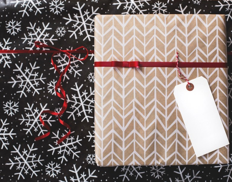 41+ Delightful Gifts for Christian Women (A.K.A. – My Christmas List)