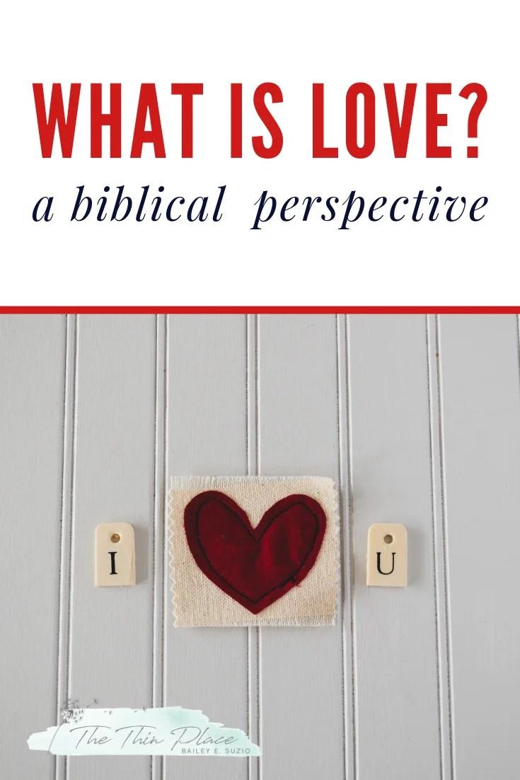 Loving those around us out of the love of God #bibetime #devotional #christianwomen #christianlife #truelove