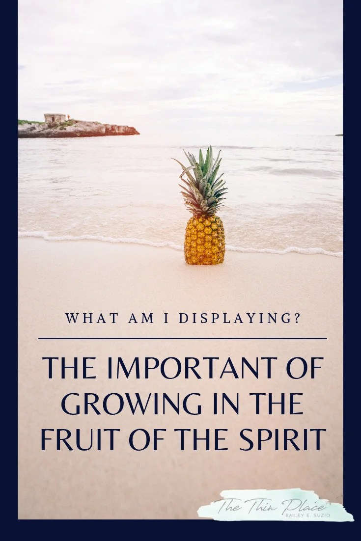 The Importance of the Holy Spirit and Learning to Follow His Lead #HolySpirit #ChristianWoman #Devotional #Faith #Christian